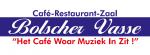 Kopie van cafe bolscher logo